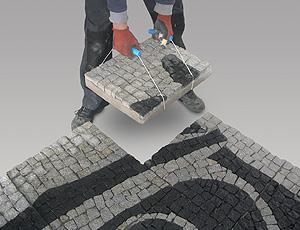 mozaika-kata-home