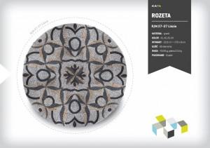 mozaika-granitowa-01
