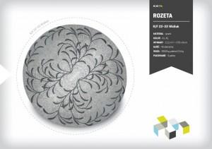 mozaika-granitowa-04