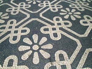 mozaika-granitowa-portugalska