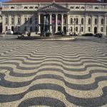 Mozaika portugalska