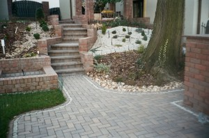 mozaika-granitowa-do-ogrodu